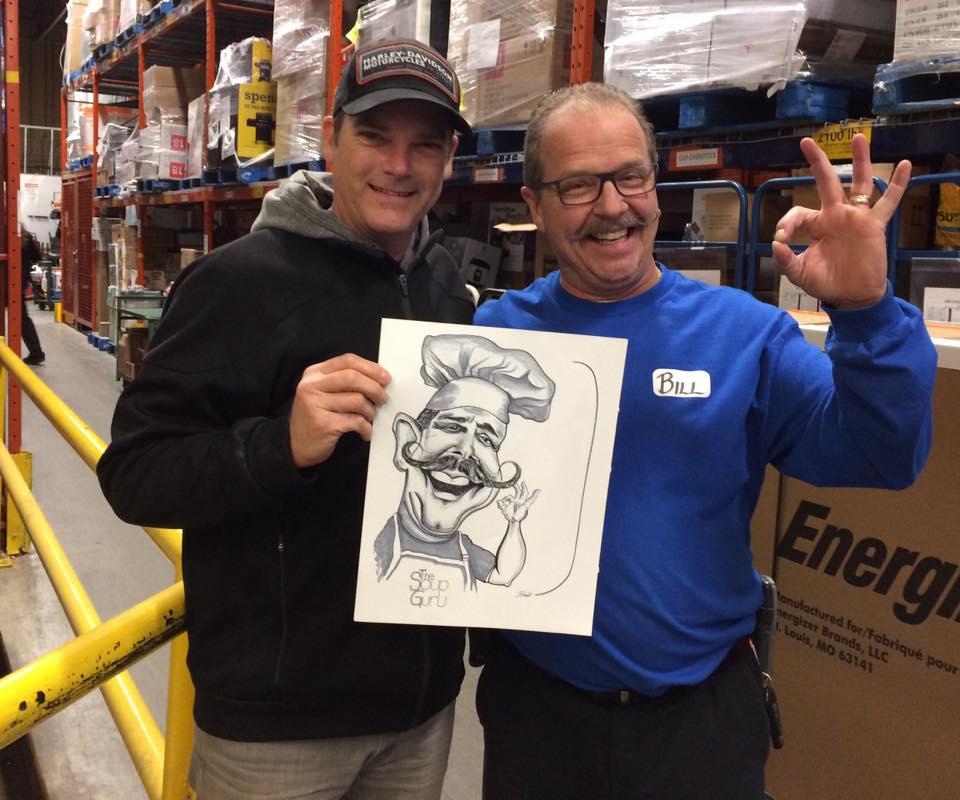 todd-caricature-soup guru