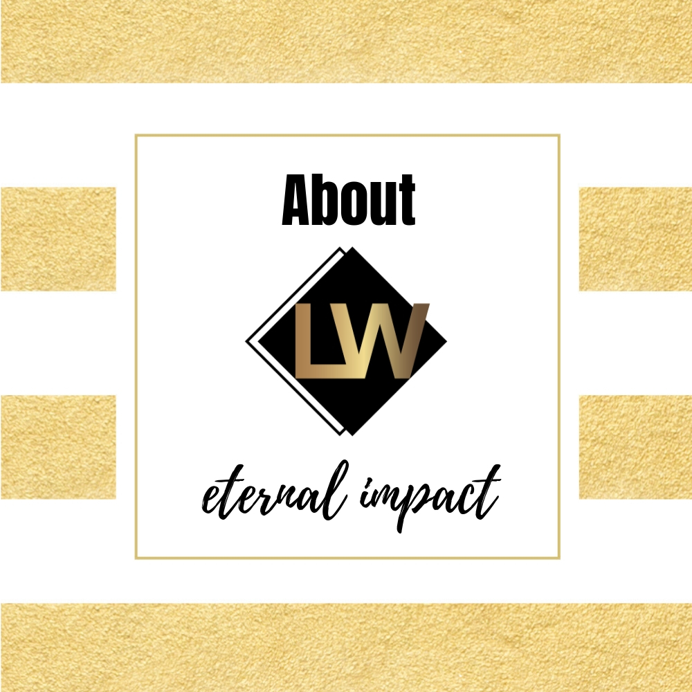 About LW TILED IMAGES (1000 X 1000) Gold Stripes
