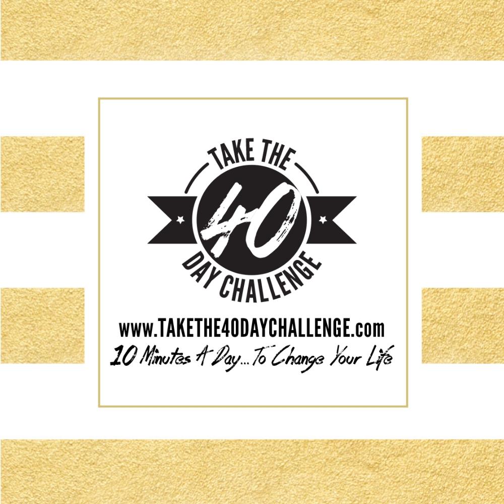 tt40dc TILED IMAGES (1000 X 1000) Gold Stripes-logo-web-tagline